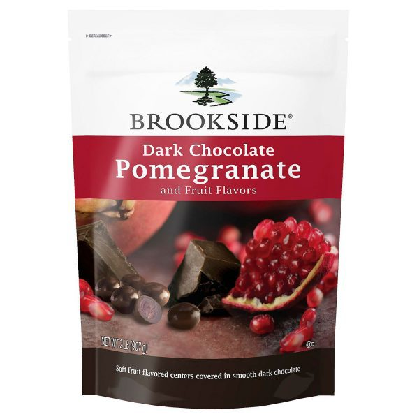 Brookside-Dark-Chocolate-Pomegranate-and-Fruit-Flavors
